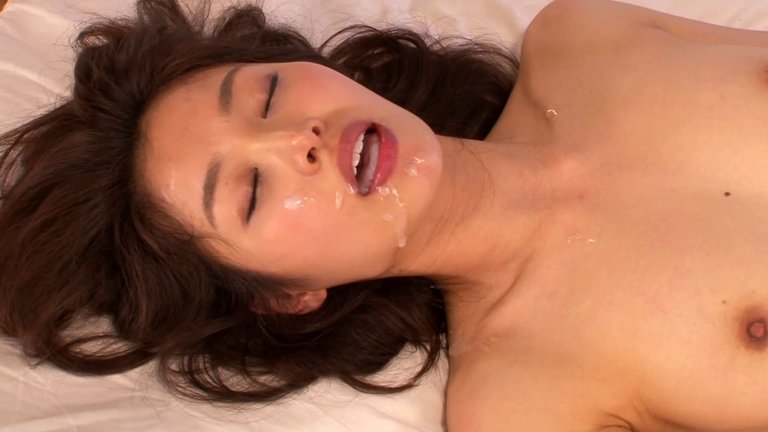 face-only-orgasm-video-breast-milfs-miranda