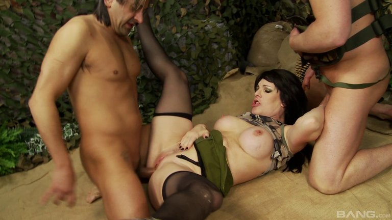 Bailey jay shemale sports