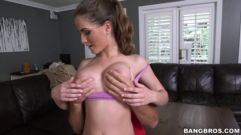 Mature hairy pussy women solo